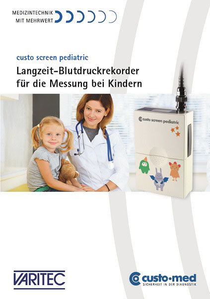 tl_files/varitec/angebote/2017-11_custo-screen-pediatric.jpg