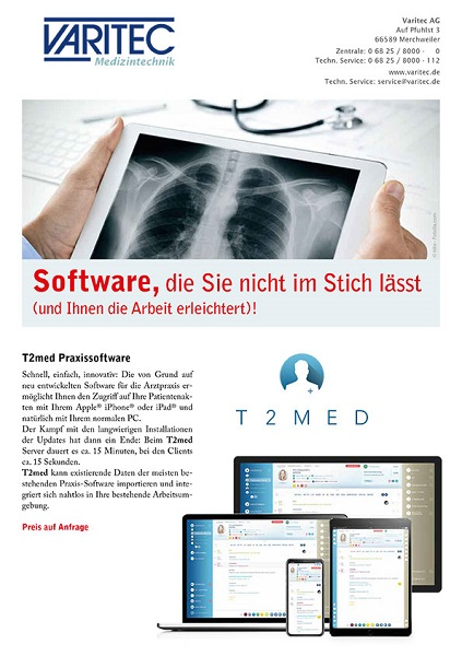 tl_files/varitec/angebote/2018-01_Software.jpg