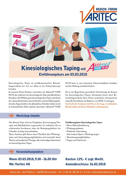 tl_files/varitec/angebote/2018-03_Einladung-Kinesiotape_Workshop_web-2.jpg