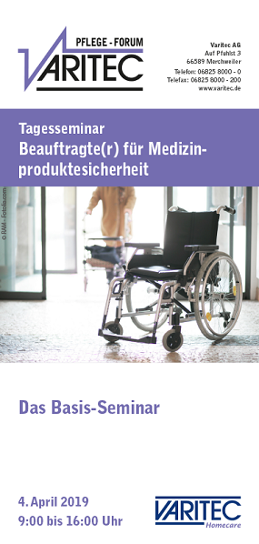 tl_files/varitec/angebote/2019-01_Pflegeforum Beauftragter Medizinproduktesicherheit.png